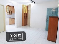 Property for Sale at Sri Ivory Apartment
