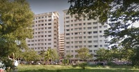Property for Sale at Taman Perai Utama