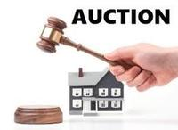 Property for Auction at Wangsa 9 Residency