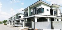 Property for Sale at Bandar Baru Nilai