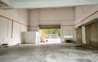 Property for Rent at Industri Desa Aman