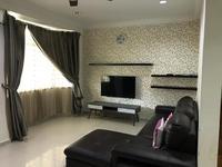 Property for Rent at Taman Millennium Kingfisher