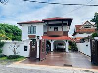 Property for Sale at Setapak