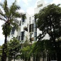 Property for Rent at Centrio