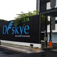 Property for Sale at Zeta Deskye Residence