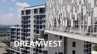 Property for Rent at Third Avenue