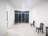 Property for Rent at Kingfisher Putatan