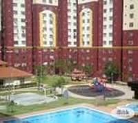 Property for Rent at Mentari Court 1
