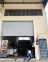 Terrace Factory For Sale at Taman Bukit Indah, Sungai Buloh