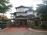Semi D For Auction at Section 9, Shah Alam