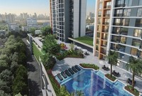 Property for Sale at Glomac Centro