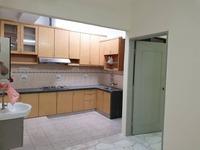 Property for Sale at Pantai Jerjak