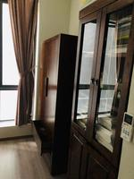 Condo For Sale at Anjali, Segambut