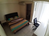 Property for Rent at Casa Suites