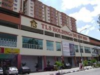 Property for Sale at Plaza Indah