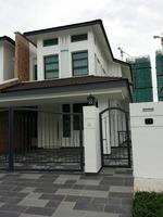 Property for Sale at Eco Botanic