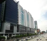 Property for Sale at Plaza Pantai