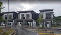 Property for Rent at Bandar Tasik Puteri