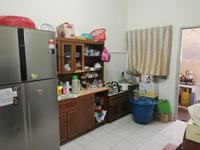 Property for Sale at Taman Jati