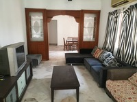 Property for Rent at Prisma Cheras