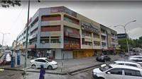Property for Sale at Pusat Bandar Utara Selayang