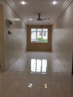 Property for Sale at Taman Sri Kantan