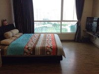 Property for Rent at Zen Suites