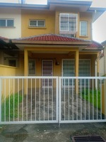 Property for Rent at Taman Lestari Putra