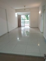 Property for Sale at Nilam Puri