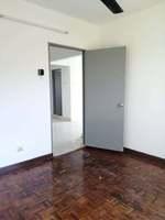 Apartment For Sale at Menara Merak Kayangan, Taman Keramat