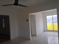Property for Sale at Menara Merak Kayangan
