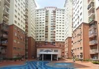Property for Sale at Taman Damai Mewah