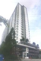 Property for Sale at D'Inspire Residence