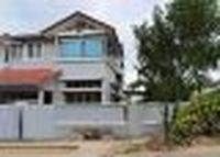 Property for Sale at Bayu