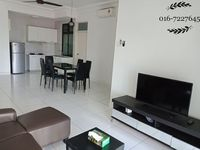 Property for Rent at The Platino