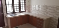 Property for Sale at Taman Tan Yew Lai