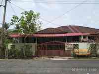 Property for Auction at Paka