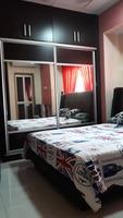 Property for Sale at Mayang Sari