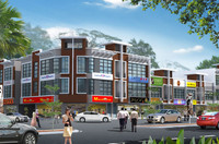 Property for Sale at Sunsuria City