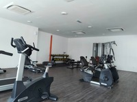 Serviced Residence For Rent at Harmoni Apartment, Eco Majestic