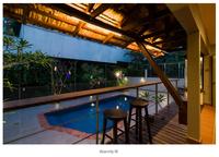 Property for Rent at Damansara Heights