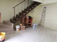 Property for Rent at Taman Seri Kepong Baru