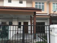 Property for Rent at Taman Desa Saujana