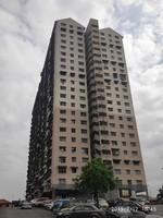 Property for Auction at Taman Industri Lembah Jaya