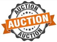 Property for Auction at Taman Cheras Indah