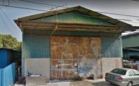Property for Rent at Kampung Baru Sungai Buloh