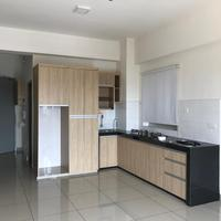 Property for Rent at The Wharf Residence