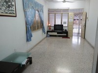 Property for Sale at Taman Perling