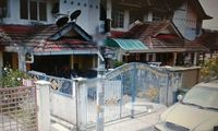 Property for Rent at Taman Wangsa Melawati