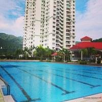 Property for Sale at Taman Kristal